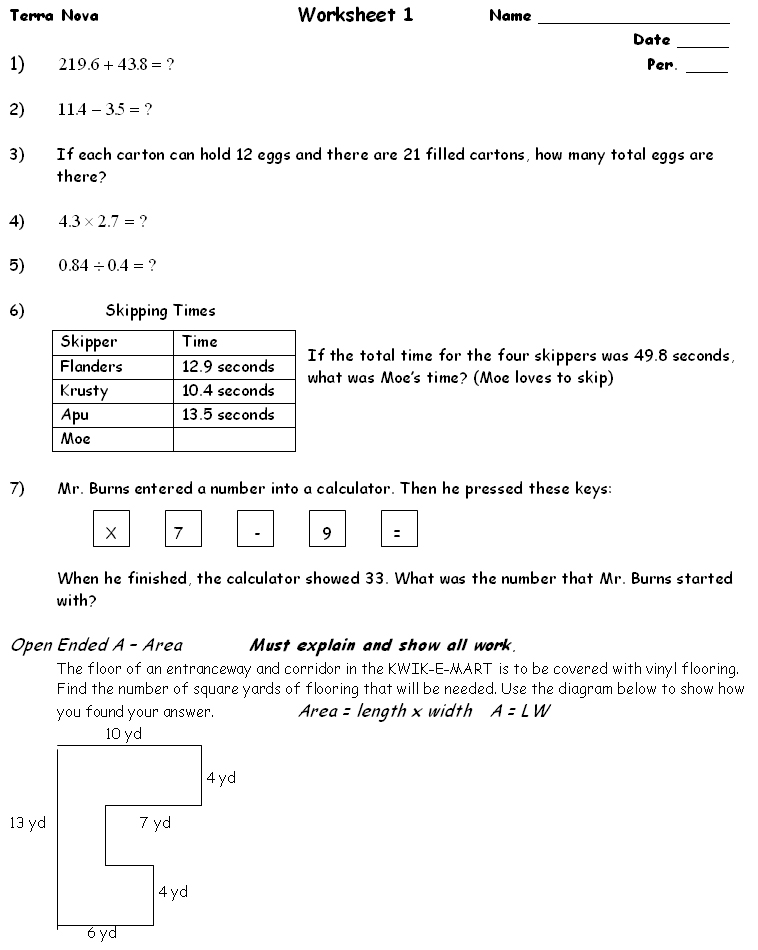 worksheet1a.jpg