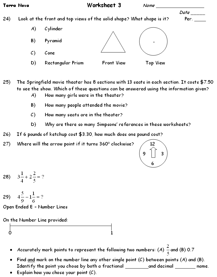 worksheet3a.jpg