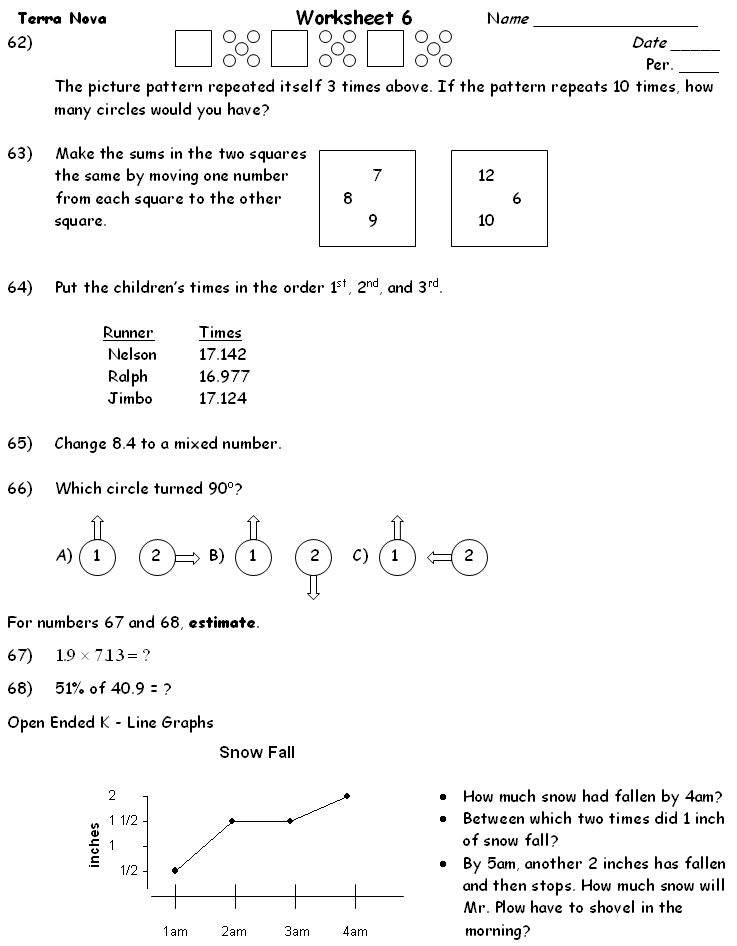 worksheet6a.jpg